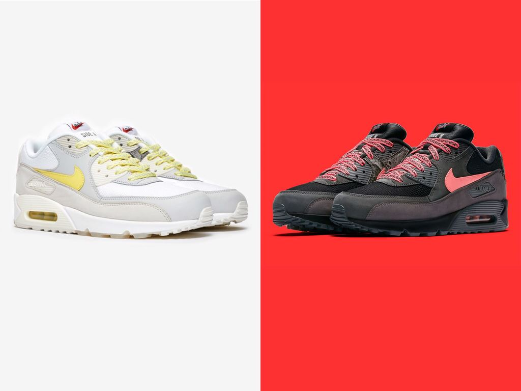 nike-air-max-90-mixtape