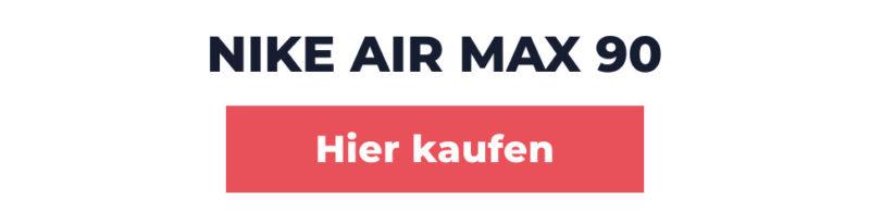 nike-air-max-90-winter-trends-2019