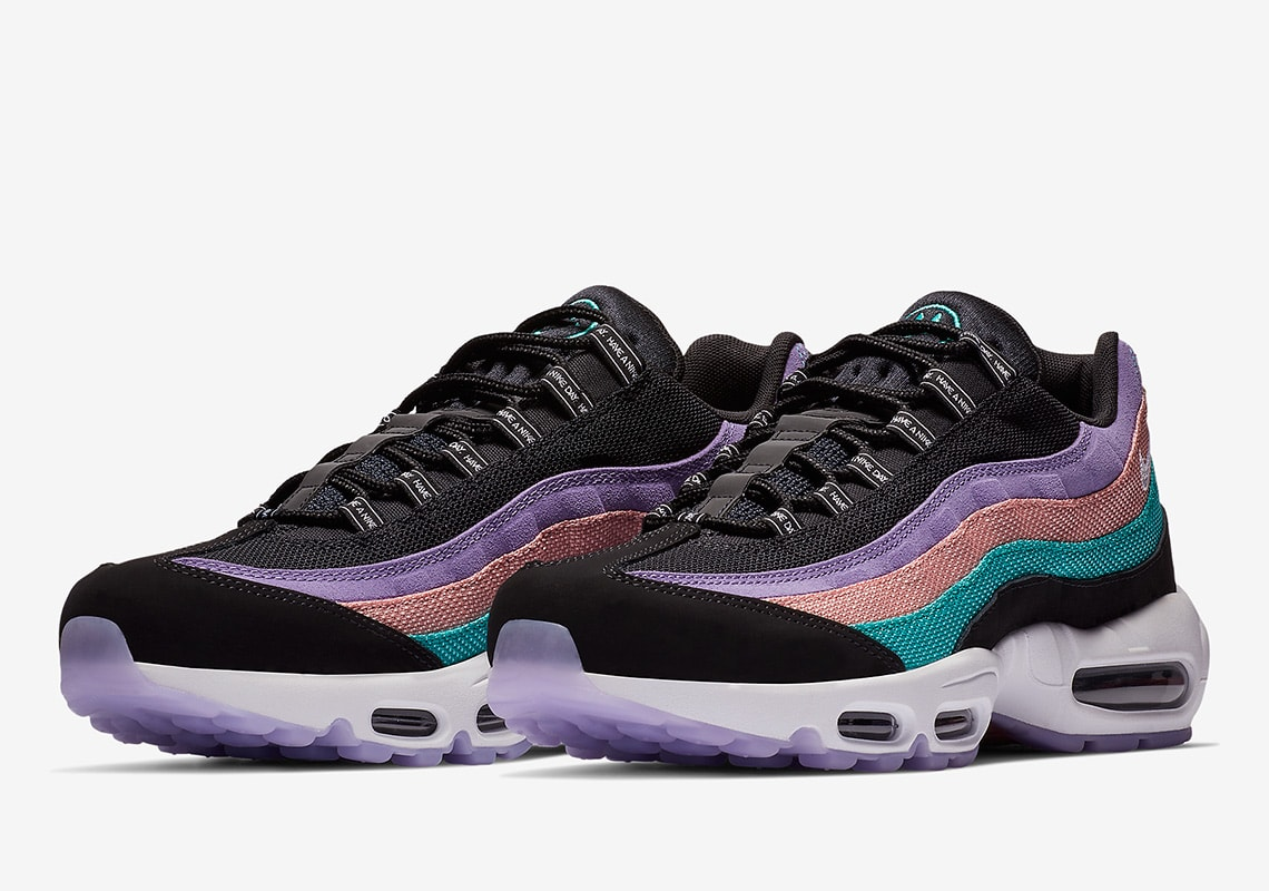 nike-air-max-95-bq9131-001-have-a-nike-day-pack