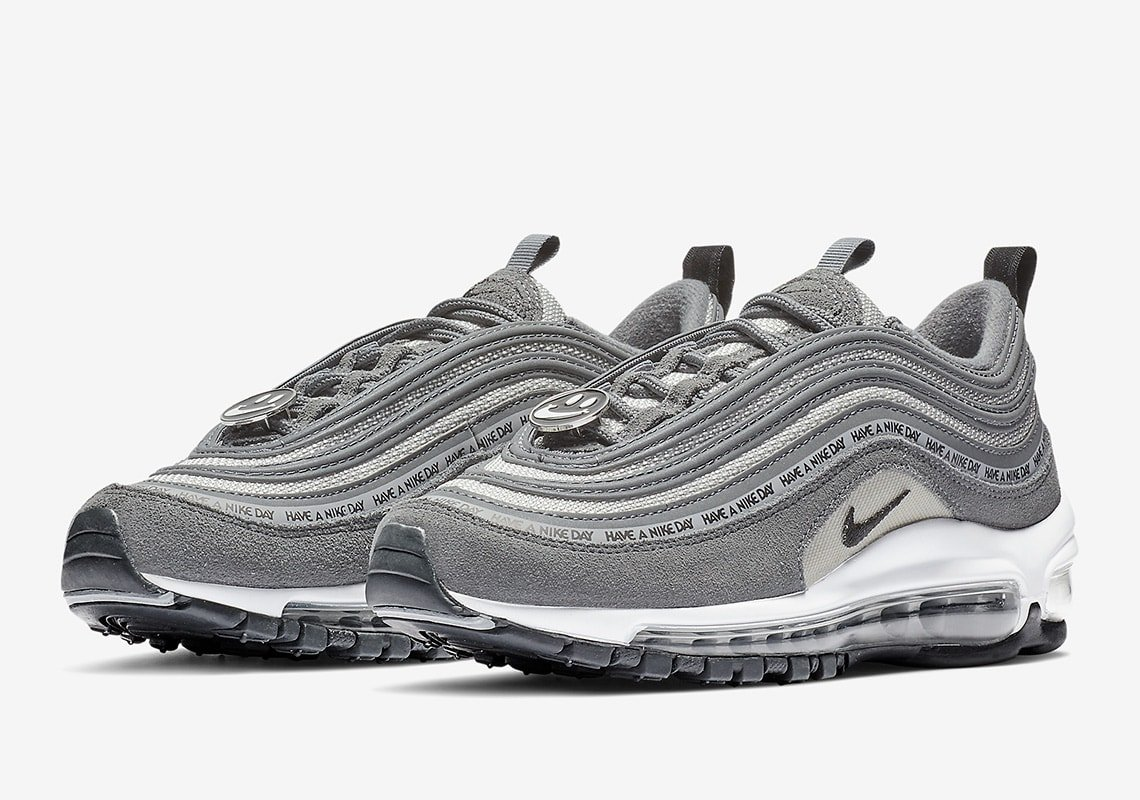 nike-air-max-97-923288-001-have-a-nike-day-pack