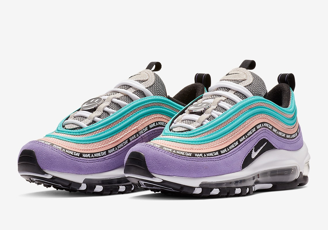 nike-air-max-97-923288-500-have-a-nike-day-pack