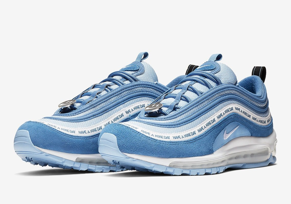 nike-air-max-97-bq9130-400-have-a-nike-day-pack