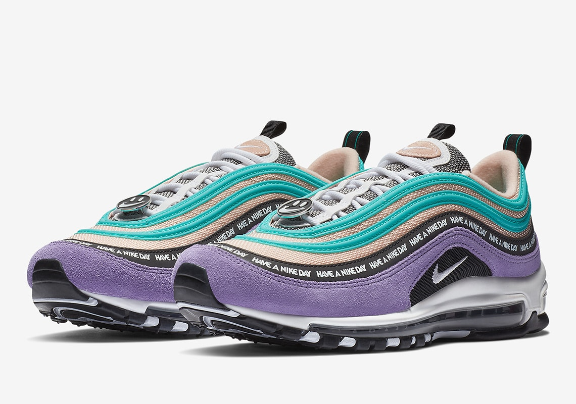 nike-air-max-97-bq9130-500-have-a-nike-day-pack