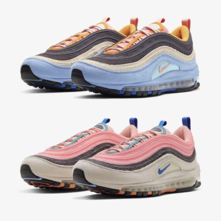 nike-air-max-97-corduory-pack-