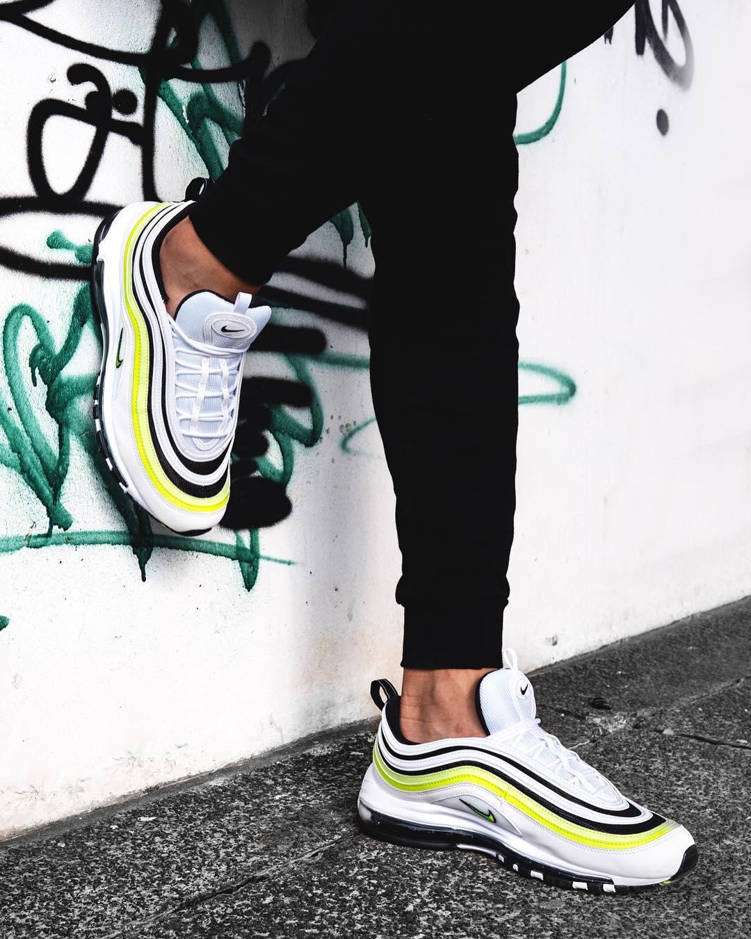 nike-air-max-97-sneaker-trends-herren
