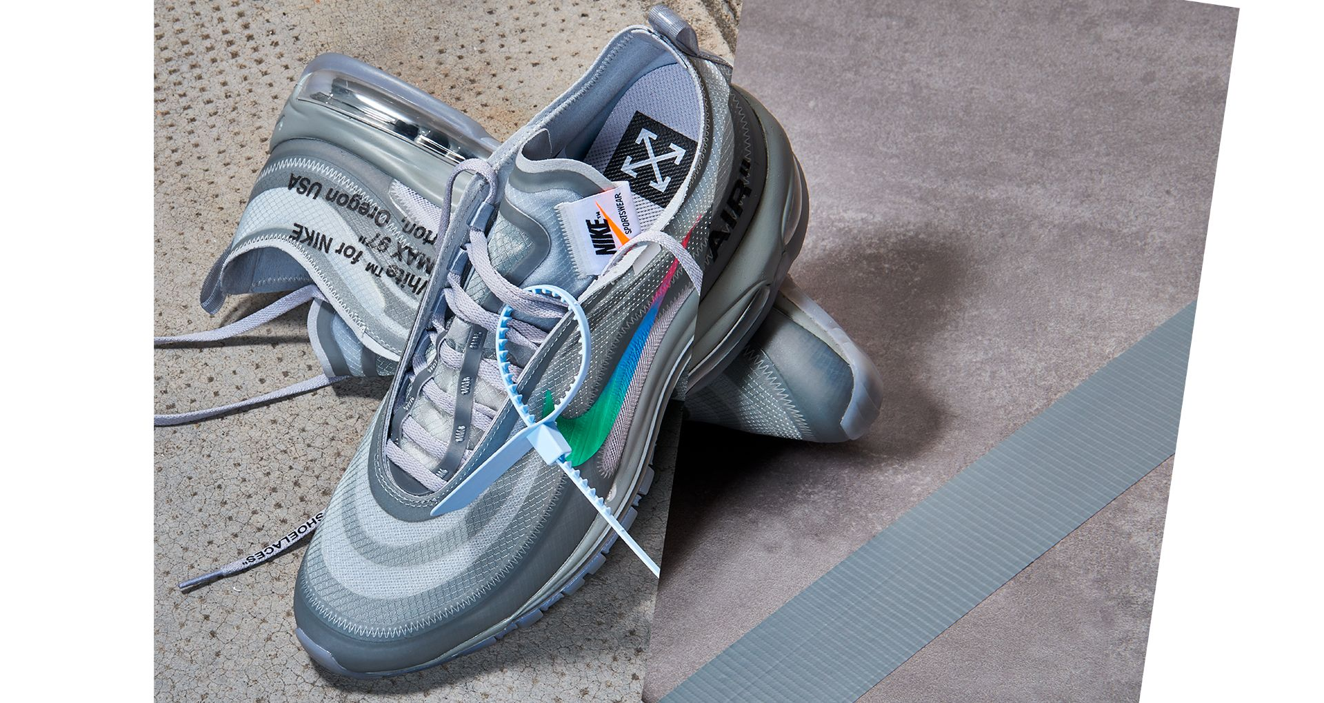nike air max off-white 97er nike_01