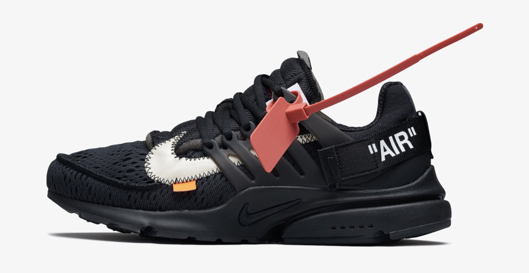 Off X ReleasedateEverysize White Air Presto Nike Blackamp; 80nPOkw