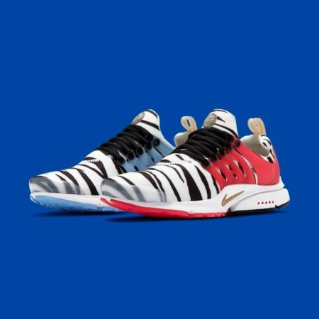 nike-air-presto-south-korea-cj1229-100
