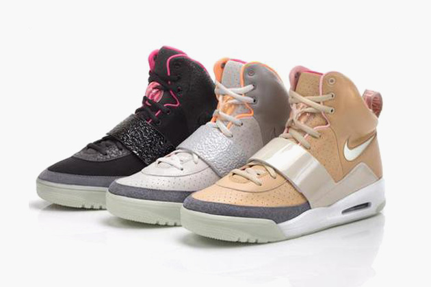 nike-air-yeezy-1-collection-2009