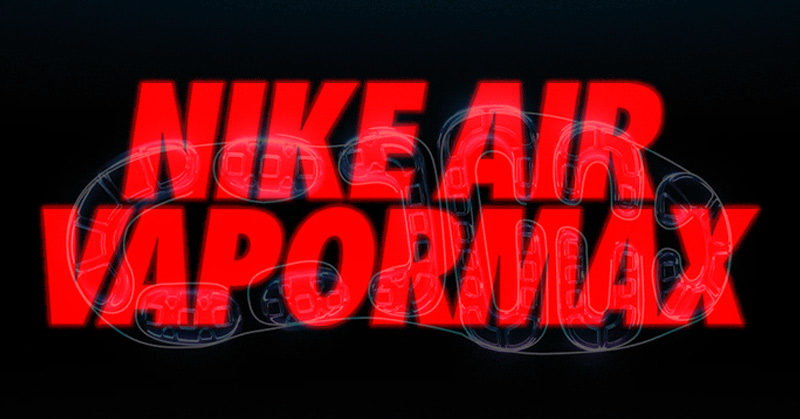 nike-airvapormax