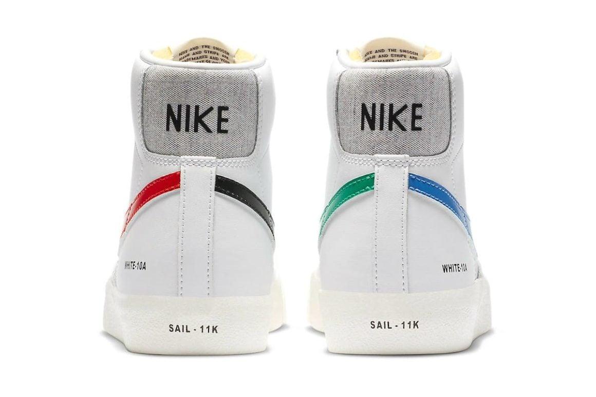 nike-blazer-mid-77-color-code-pack-da2142-146
