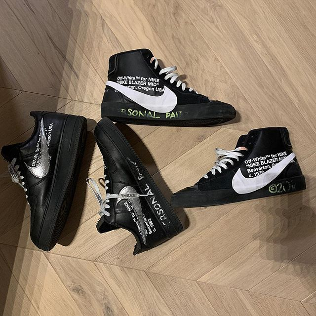 nike-blazer-off-white