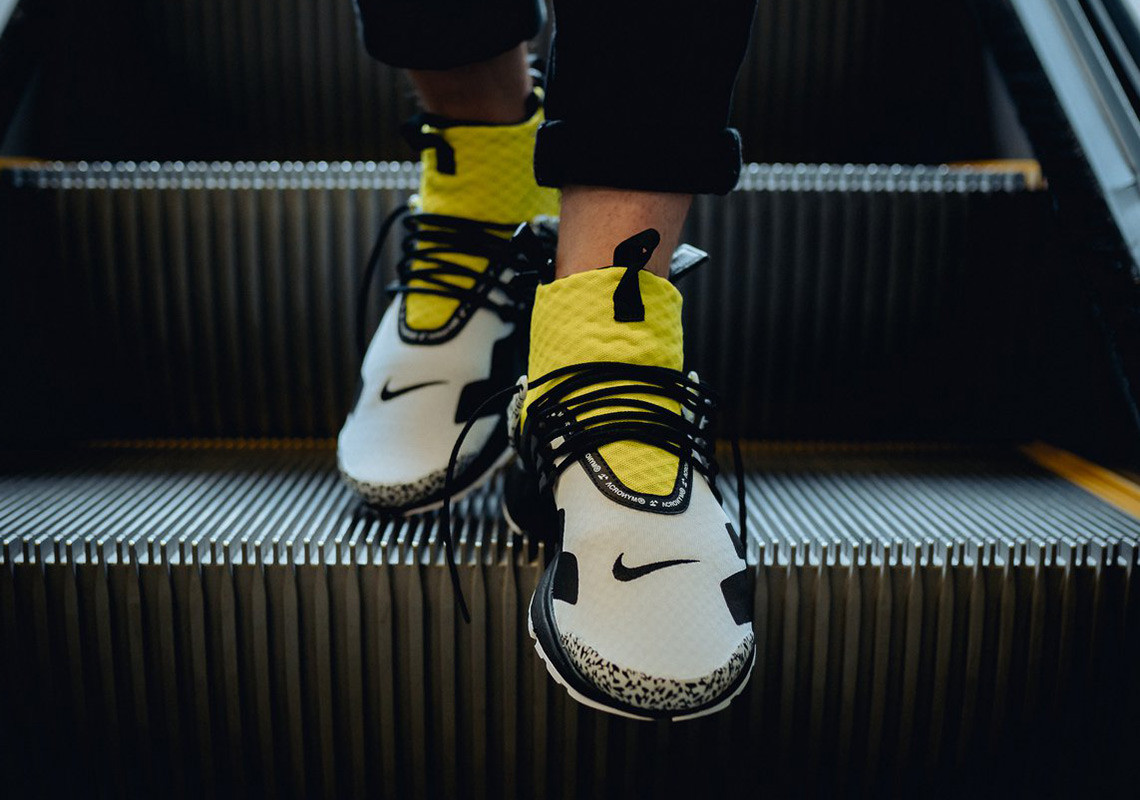 nike lab air presto mid acronym sneakernews_04