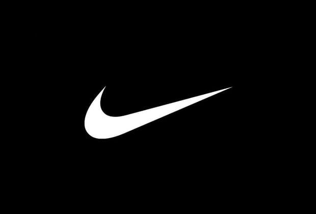 nike-logo-swoosh-symbol