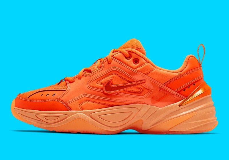 nike-m2k-tekno-gel-orange-ci5749-888-5