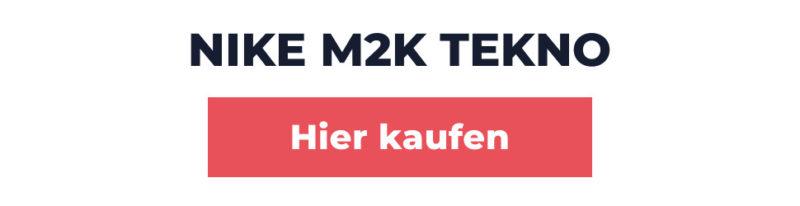 nike-m2k-tekno-winter-trends-2019