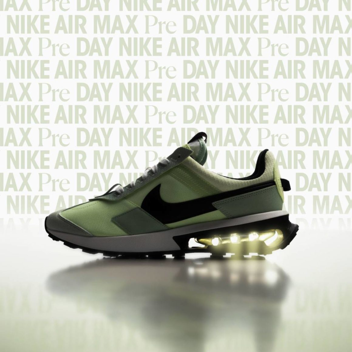 nike-nike-air-max-pre-day-dd0338-300-sommer-sneaker-trends-2021-herren
