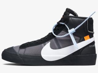 nike off-white blazer sneakernews_03