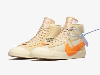 nike off-white blazer sneakernews_04
