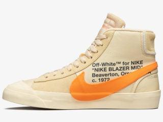 nike off-white blazer sneakernews_05