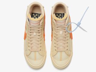 nike off-white blazer sneakernews_06