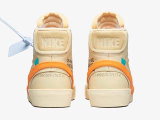 nike off-white blazer sneakernews_07