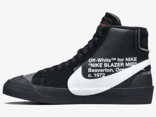nike off-white blazer sneakernews_09