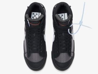 nike off-white blazer sneakernews_10