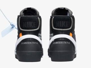 nike off-white blazer sneakernews_11