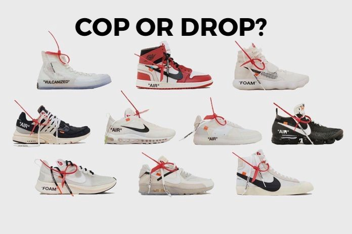 nike-off-white-cop