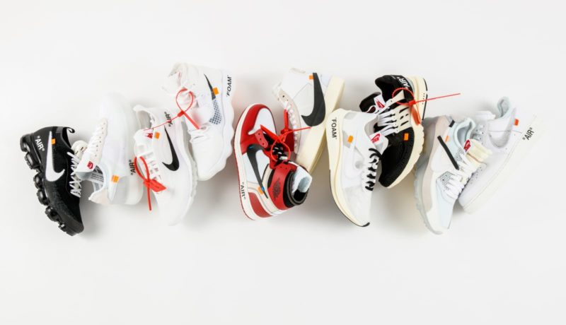 nike-off-white-the-ten