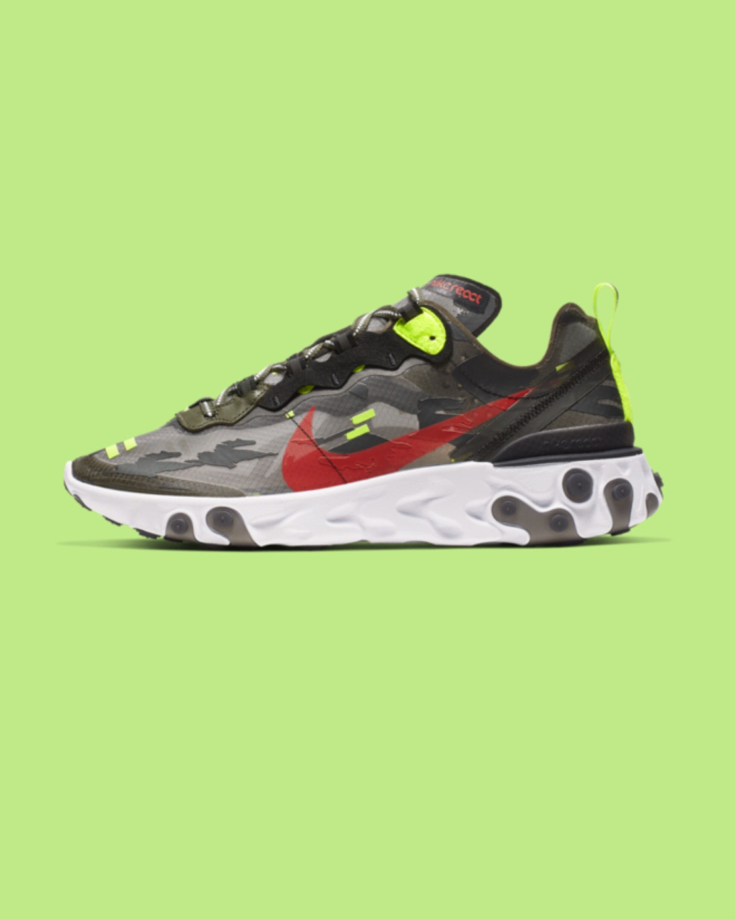 nike-react-element-87-CJ4988-200-01