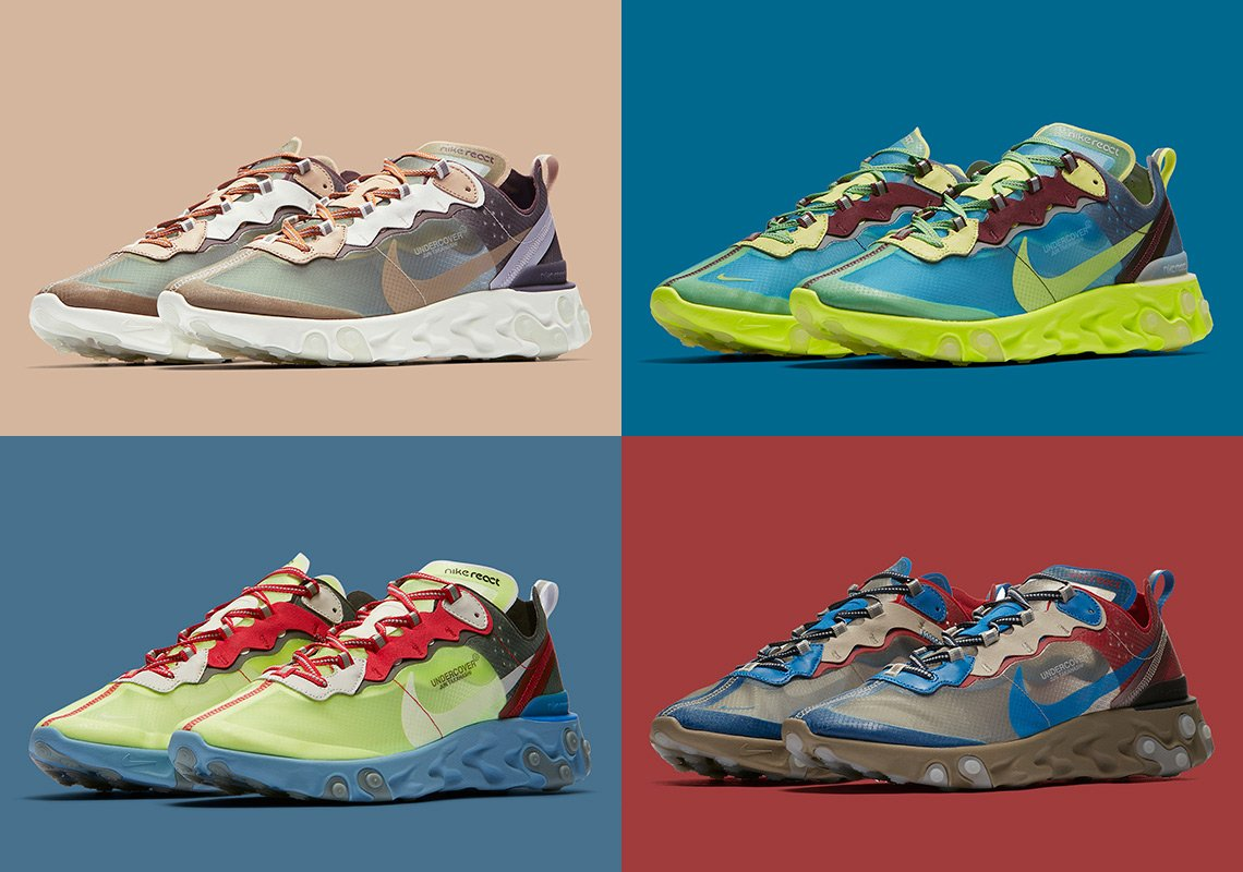 nike react element 87 undercover sneakernews_01