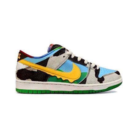 nike-sb-dunk-ben-and-jerrys-release-news