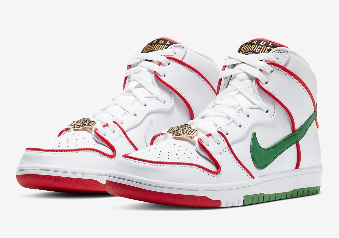 nike-sb-dunk-high-paul-rodriguez-prod-CT6680-100