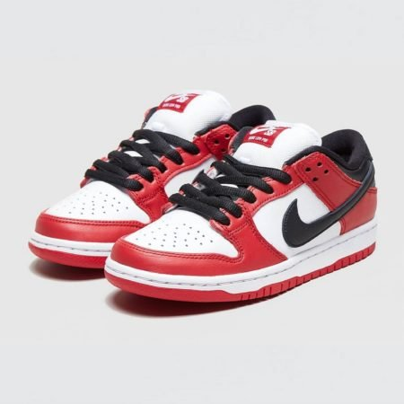 nike-sb-dunk-low-chicago