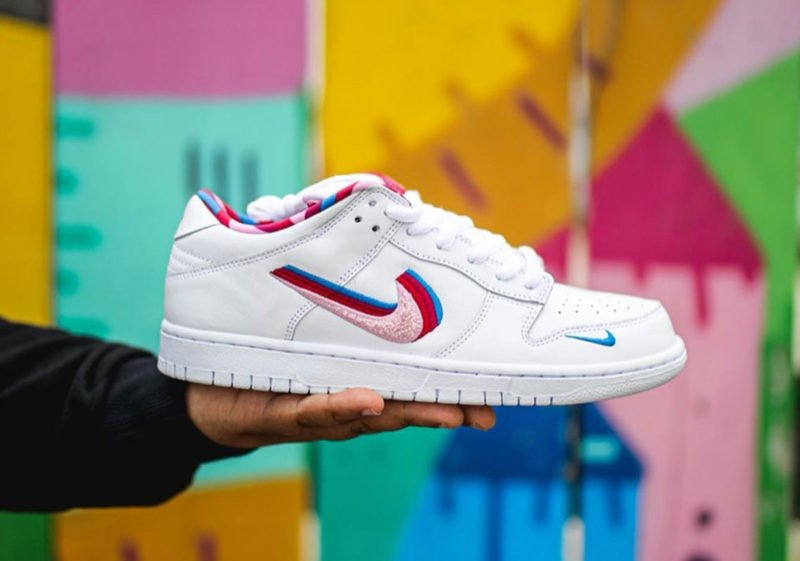 nike-sb-dunk-low-x-parra-sneakernews