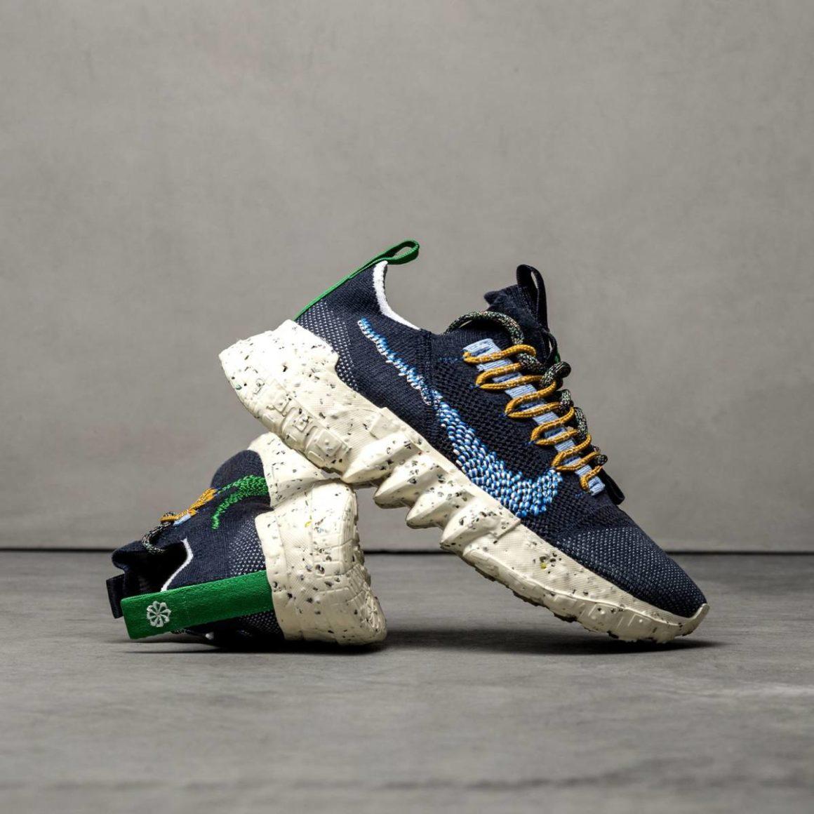 nike-space-hippie-01-dj3056-400-sommer-sneaker-trends-2021-herren