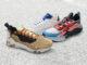 nike-sportswear-concepts-n-354-the10th-d-ms-x