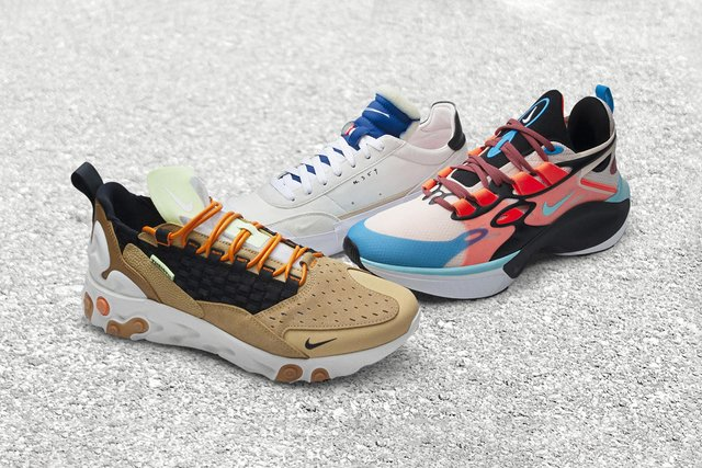 nike-sportswear-concepts-n-354-the10th-d-ms-x