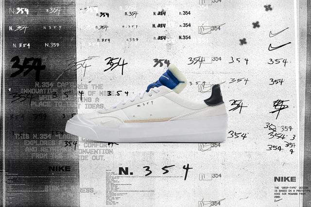 nike-sportswear-concepts-n-354