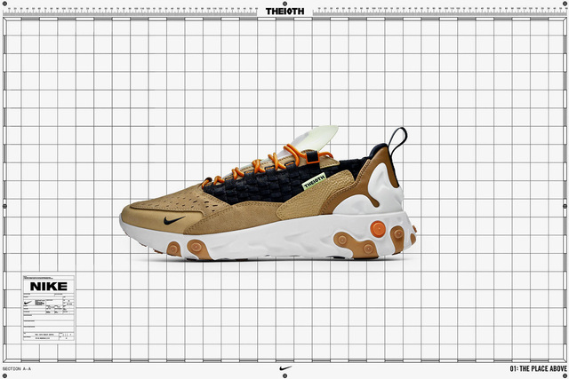 nike-sportswear-concepts-the10th