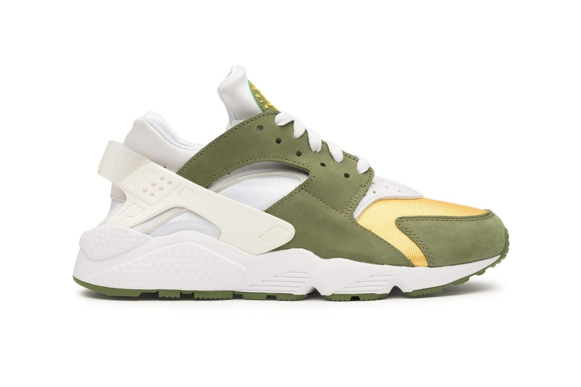 nike-stussy-air-huarache-sneakers-collaboration-release-date-1