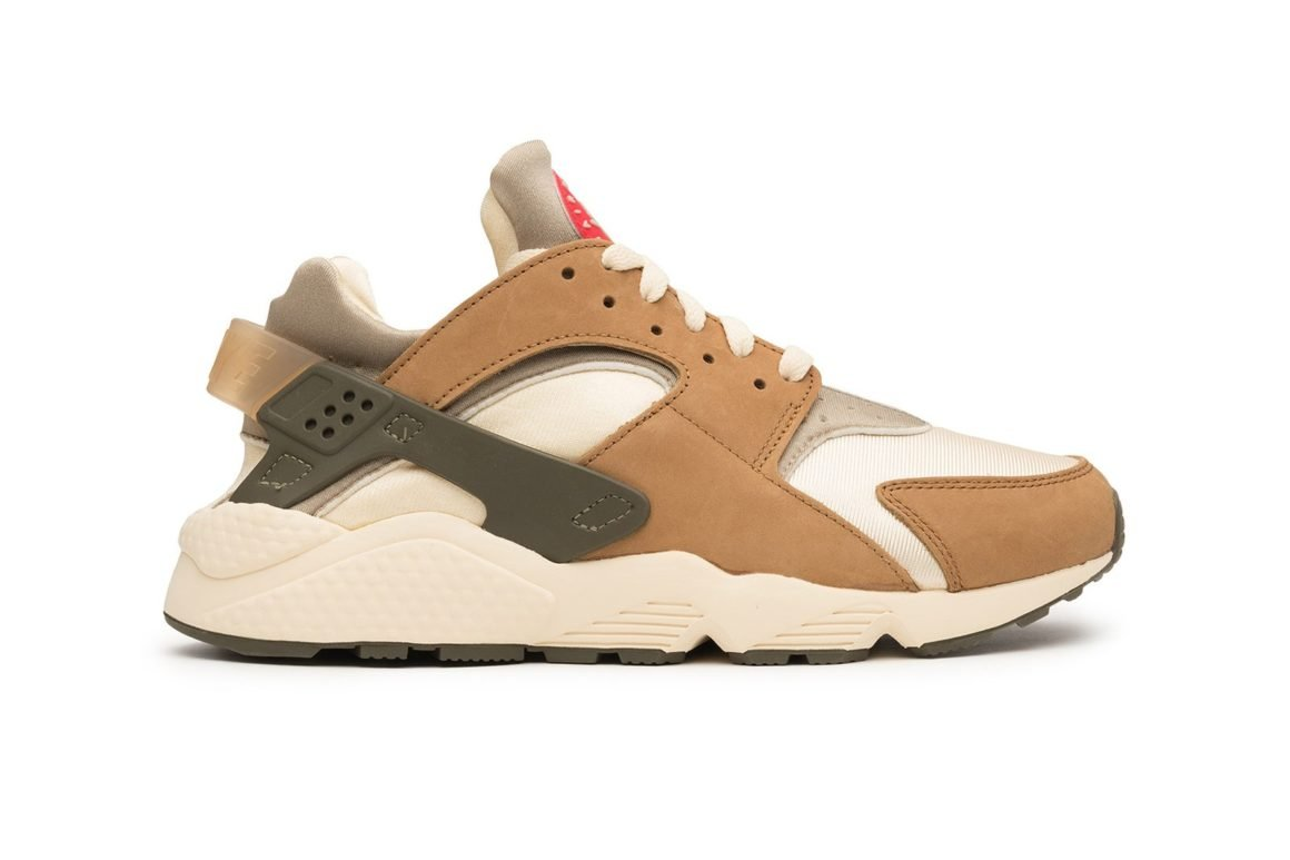 nike-stussy-air-huarache-sneakers-collaboration-release-date