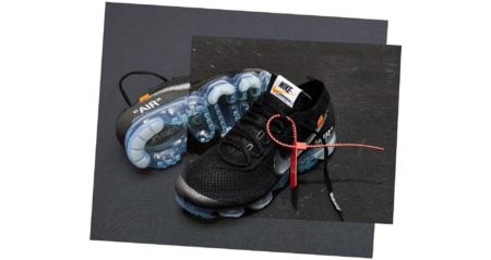 nike-vapormax-off-white-black-virgil-abloh_01 (1)