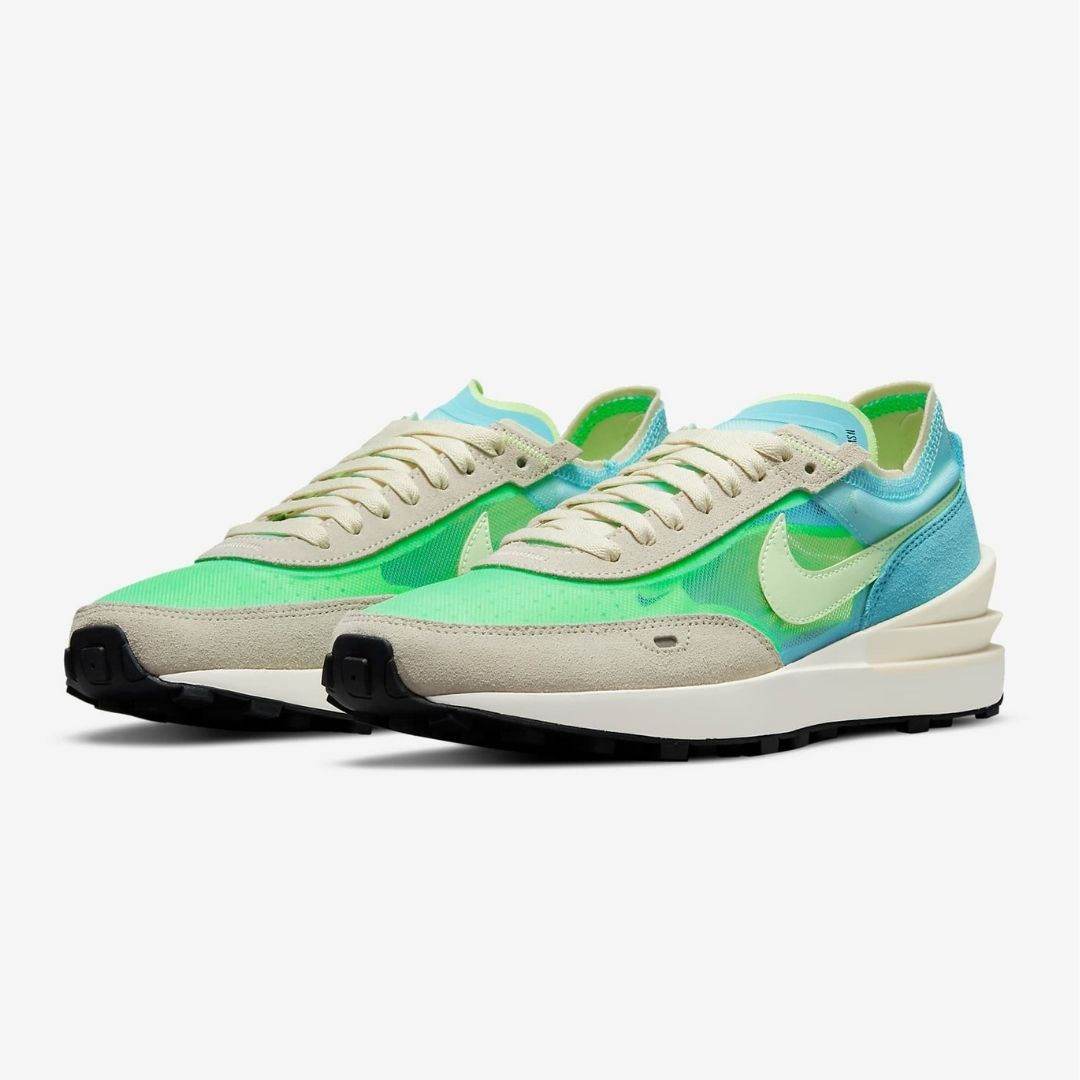 nike-waffle-one-DC2533-401-sommersneaker-2021
