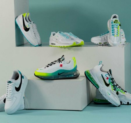 nike-worldwide-pack-release