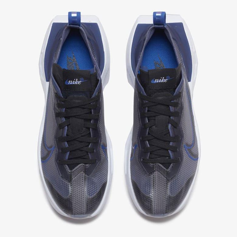 nike-zoomx-vista-grind-racer-blue-01