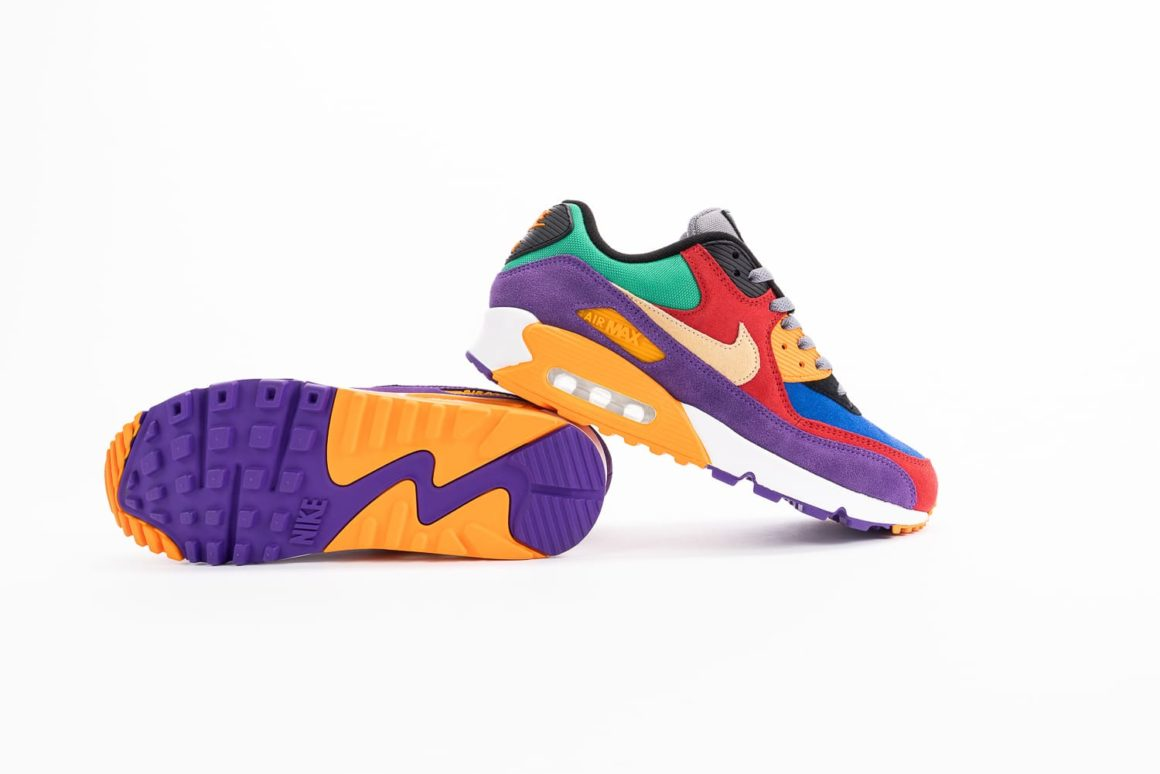 nike_air-max-90-CD0917-600-colorway