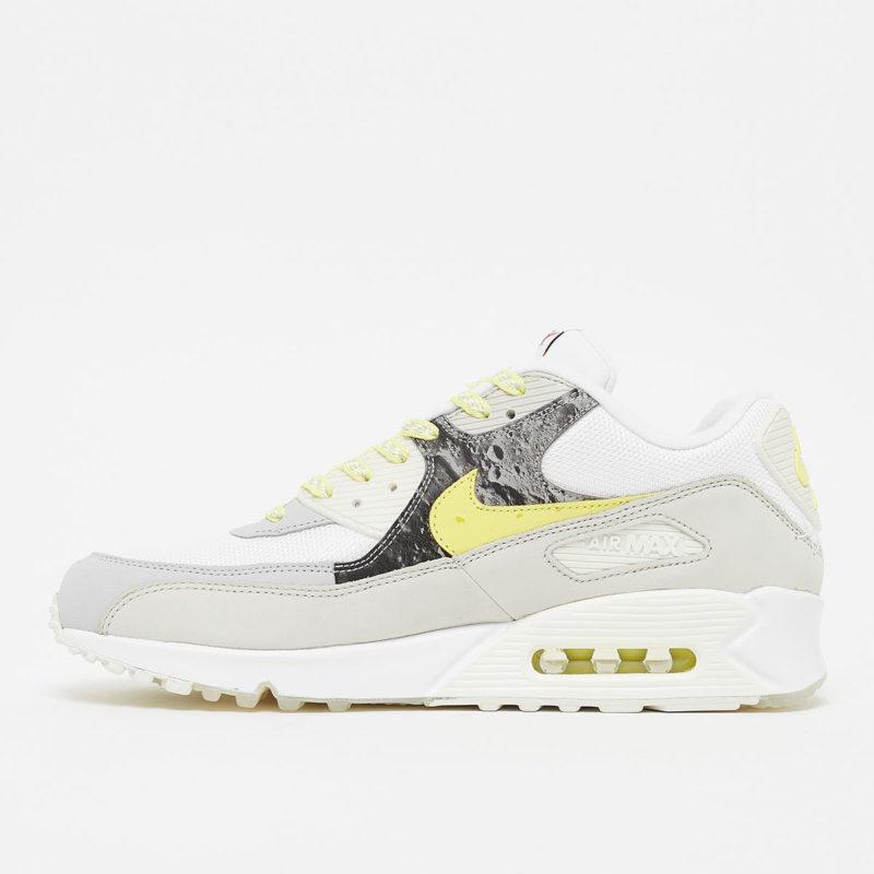 d81c524e8a nike_air_max_90_prm_a_side_CI6394-100-01. Nike-Air-Max-90-Premium-Mixtape- Side-B-